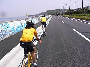 ほぼ20年ぶりの三浦半島。