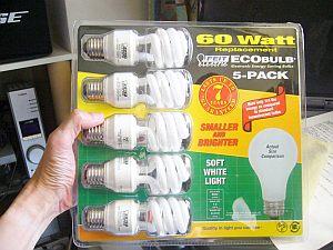 蛍光管がむきだしなのは珍しい。950円。