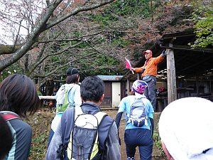 景信山ジャンクション。トイレスポットでーす