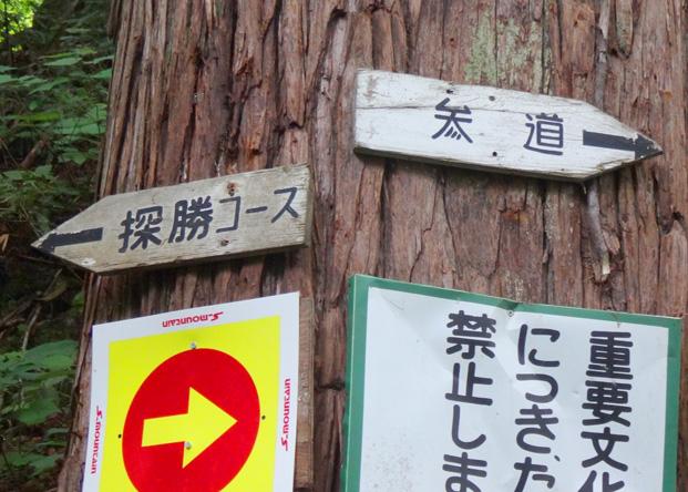「参」の字はこれでええんか?(笑)